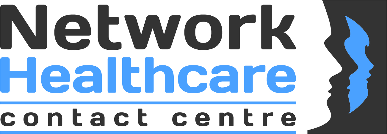 network-healthcare-contact-centre.jpg